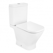 THE GAP  C/C SUITE INCL PAN, SEAT & CIST WITH MECH