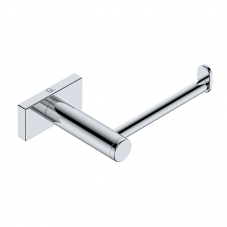 ACCESSORIES HARMONY  PAPER HOLDER CHROME BATHROOM BUTLER