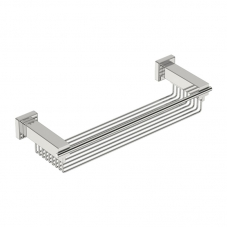 8620 SHOWER RACK 330MM