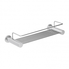 5620 SHOWER RACK