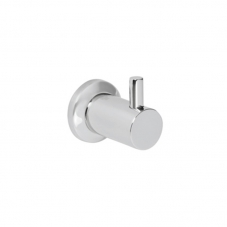 5610 SINGLE ROBE HOOK