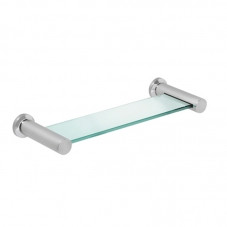 5625 GLASS SHELF 330MM