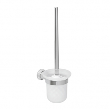 5638 TOILET BRUSH HOLDER