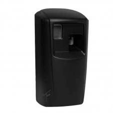 TICRA 75ML MICROBURST FRAGRANCE DISPENSER - BLACK (BLA12) -