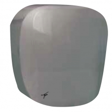 ACCESSORIES TICRA 1400W HAND DRYER SATIN NUW