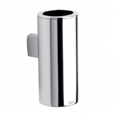 ACCESSORIES HOTEL  TUMBLER HOLDER CHROME ROCA