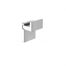 RUBIK ROBE HOOK 816840001