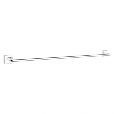 ACCESSORIES VICTORIA SINGLE TOWEL RAIL CHROME ROCA