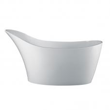 AMALFI F/STANDING BATH 1632*794*703-859MM