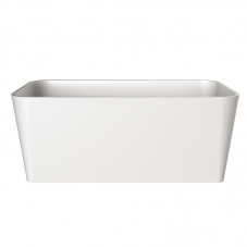 EDGE F/STANDING BATH 1495X475X600MM
