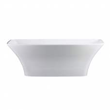 RAVELLO F/STANDING BATH 1743*753*597MM