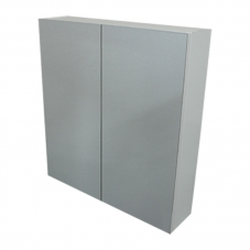 CABINET PASCAL 600 DOUBLE WALL UNIT HGW CASSO