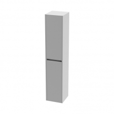 LILY 1500 TALL UNIT  - HGW