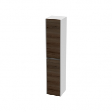 LILY 1500 TALL UNIT  - SAH & HGW