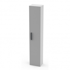 CABINET TREND 300 TALL UNIT HGW CASSO