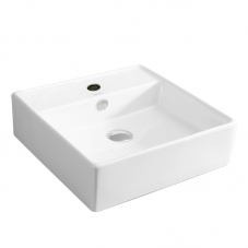 BASIN COUNTER MOUNT  TALIA WHITE DIDI
