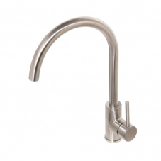 NEO SINK MIXER DECK TYPE - STAINLESS STEEL (NM0S019)