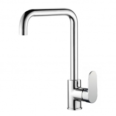 ONEX SINK MIXER DECK TYPE - CHROME (SL301OX)