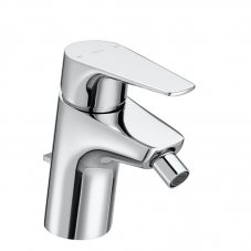 TAP ATLAS BIDET  CHROME ROCA